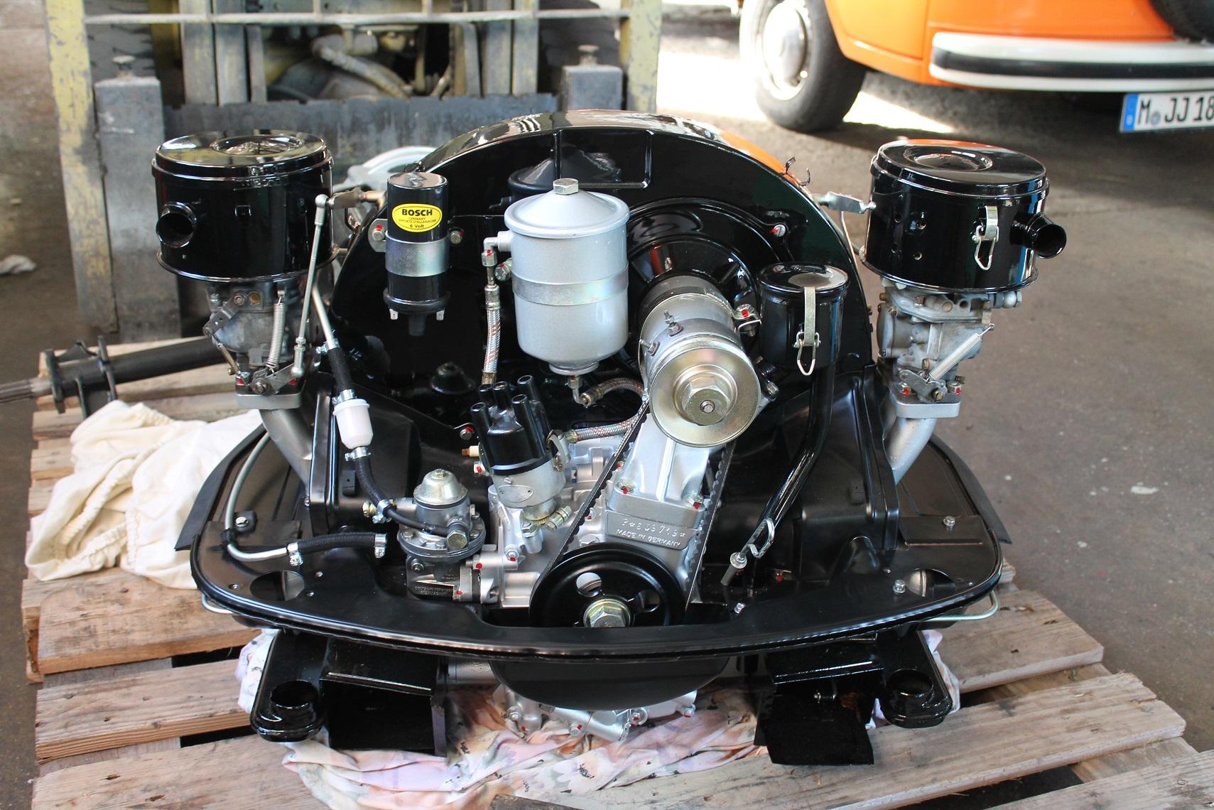 Mercedes Benz E Engine For Sale