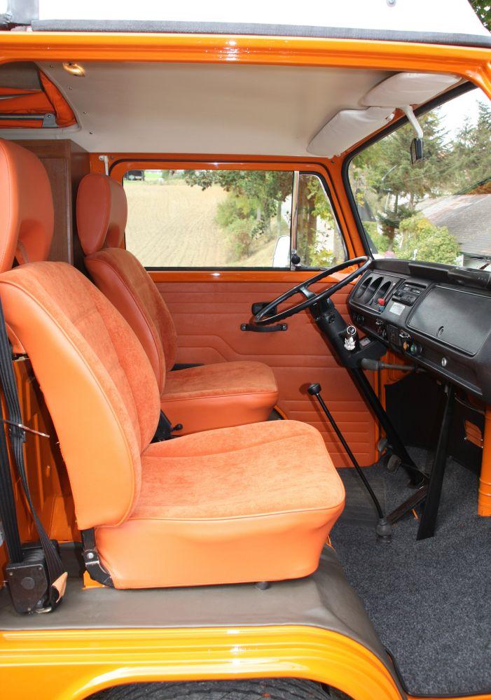 vw campingbus t2 holucar oldtimerrestaurierung. Black Bedroom Furniture Sets. Home Design Ideas